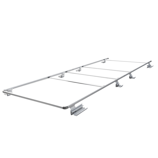 Fiamma  05808-02 Dodge Promaster XL Long Wheel Base Roof Rack