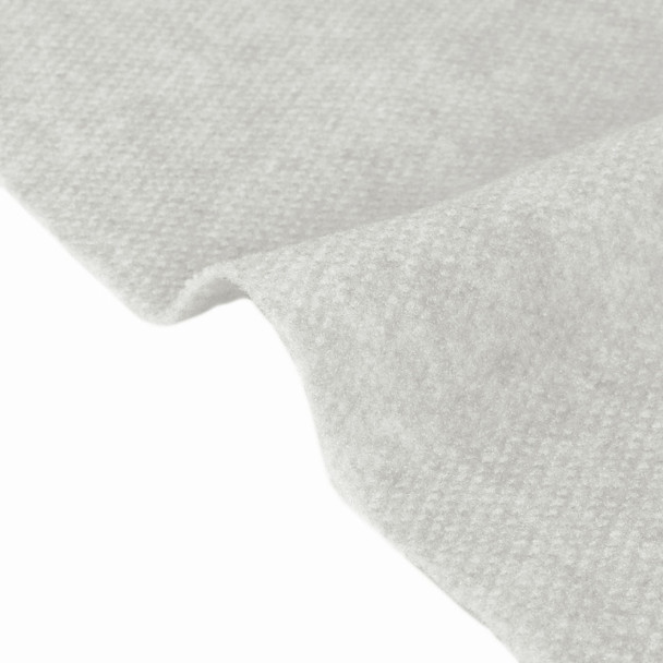 "6502 Ozite Ceiling / Headliner Carpet 72"" Wide - Silver Grey (Per Linear Foot)"