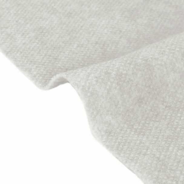 "6502 Ozite Ceiling / Headliner Carpet 72"" Wide - Silver Grey (Per Linear Foot)"
