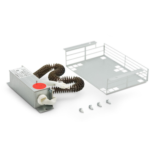 Dometic™ Duo-Therm 3314998.000 RV Air Conditioner Heat Strip - 120V - Non-Ducted