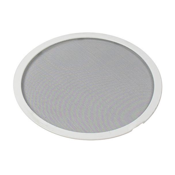 Dometic™ Fantastic K2034-81 Roof Vent Pop N' Lock Vent Screen - White