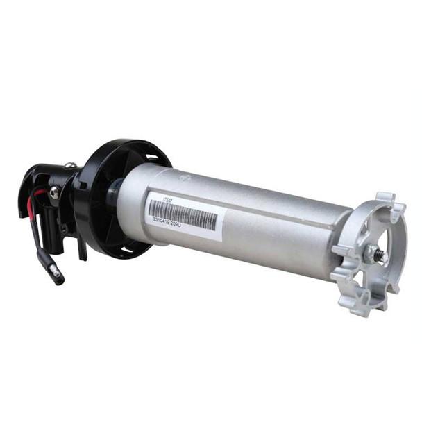 Dometic™ A&E 3310423.209U OEM RV 12V Power Awning ...