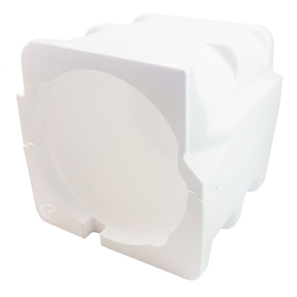 Dometic (Atwood) 93610 Replacement Water Heater Foam Shroud