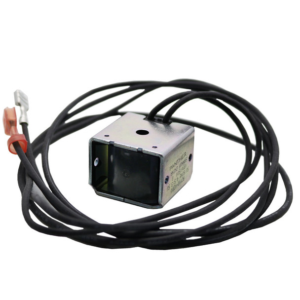 Dometic 3310714.005  Replacement Solenoid Coil Harness