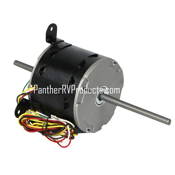 Dometic™ (Duo-Therm) 3314471.011 OEM Penguin II Fan Motor Assembly