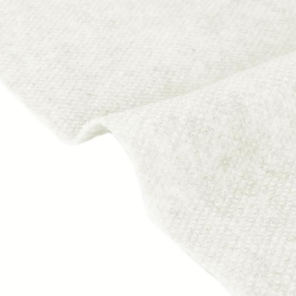 "6545  Ozite Ceiling / Headliner Carpet 72"" Wide - Ivory (Per Linear Foot)"