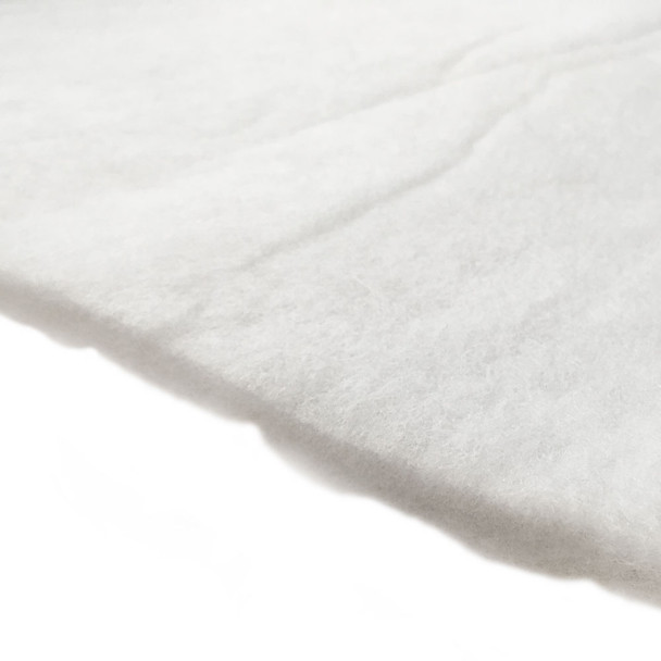 """Richloft 15 Cushion Wrap 30"""" Wide x 1"""" Thick (Sold by the Yard)"""