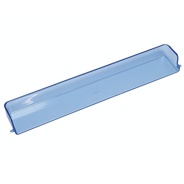 Dometic™ (Coolmatic) 4450007445 Cover for Upper Door Bin - Blue