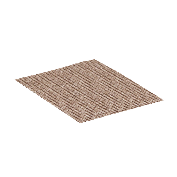 Mar1039-1 Marathon Desert Tweed Upholstery - Sample
