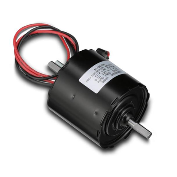 MC Enterprise Dometic  Hydroflame 31384 Aftermarket Heater/Furnace Motor