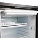 Vitrifrigo C85IBD4-F-1 RV Electric Refrigerator Freezer - AC/DC - 3.2 CF