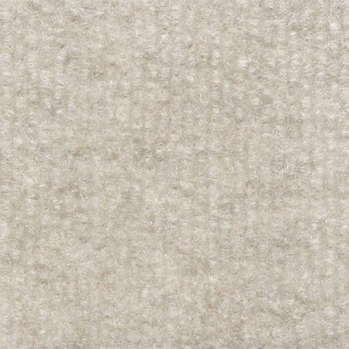 6555 Ozite Ceiling Headliner Carpet Geometric 72 Quot Wide