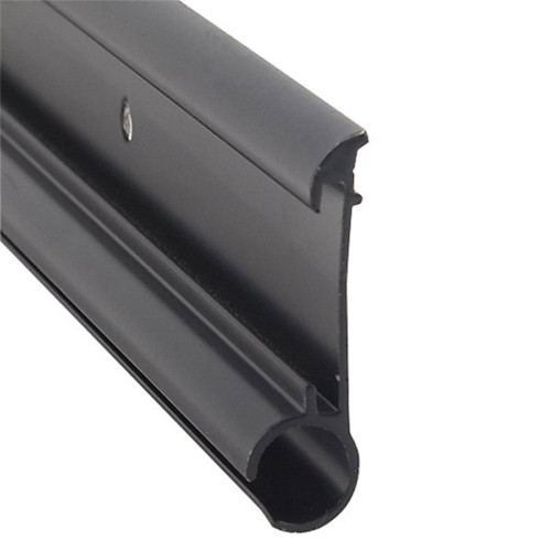 Ap Products 021 51002 8 Rv Insert Awning Rail Aluminum