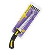Platinum Tools PRO Drywall Saw