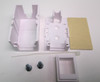 Keystone Surface Mount Boxes (Premium Grade)