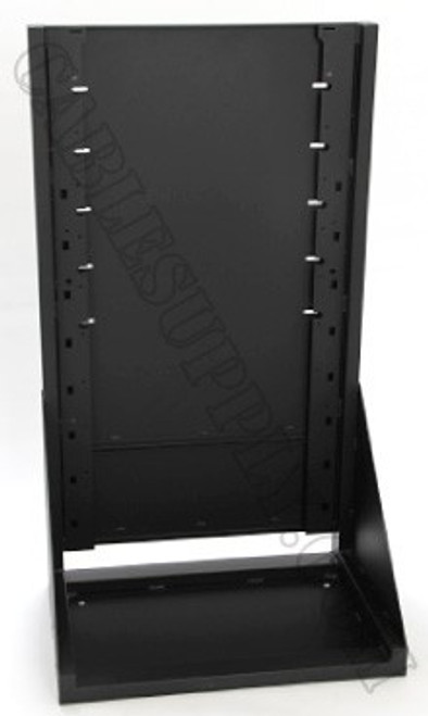 Seismic Floor Stand for All MinRaQ Models BH2034 by Black Hawk Labs
