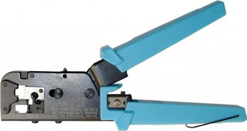 EZ Crimp Tool RJ45 from Platinum Tools