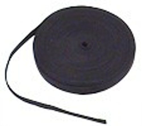 Two-sided Hook and Loop Reel