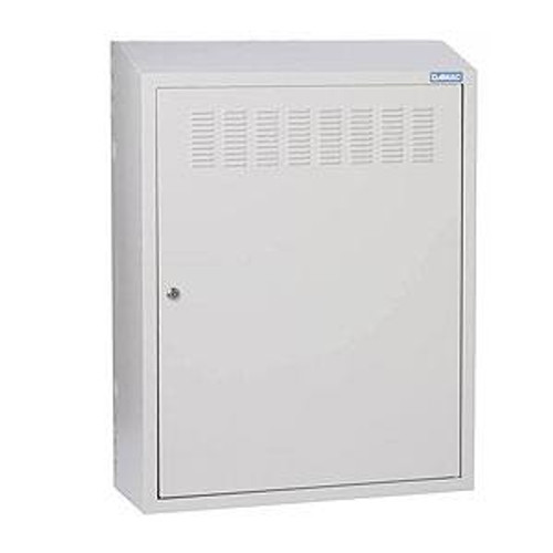 Data Cabinet - Wall Mountable 24in, 32in, or 42in (Transit Box) DAMAC