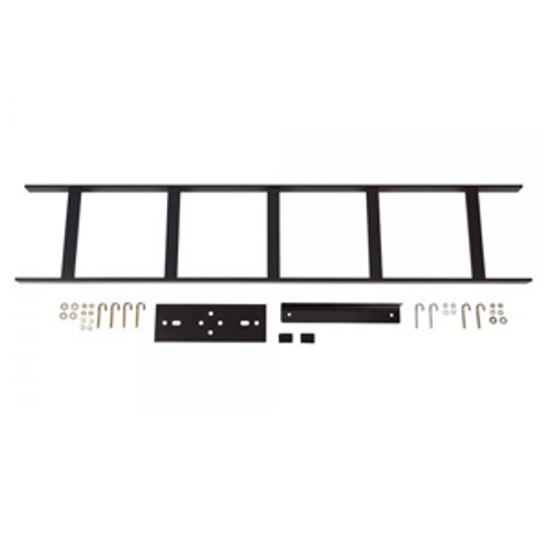 Runway Ladder to Rack Kit 60in by DAMAC
