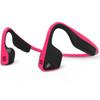 Trekz Titanium Lightweight Wireless Headphones - Pink