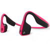Trekz Titanium MINI BlueTooth Wireless Headphones - Pink