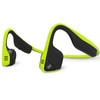 Trekz Titanium MINI BlueTooth Wireless Headphones - Green