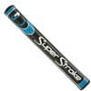 Super Stroke Slim Series Putter Grips - Midnight Blue