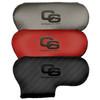 Club Glove Gloveskin Blade Putter Covers