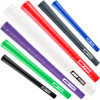 PURE Wrap Golf Grips