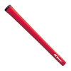IOMIC Sticky MID Grips Red