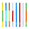 "IOMIC Unit Belly 17"" Putter Grips"