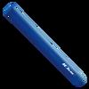 Absolute Jumbo Putter Grip blue