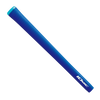 Sticky 1.8 Round Grips Blue