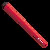Sticky 2.3 Grip Red