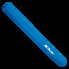 Standard Putter Grips 65g Blue