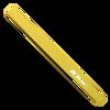 Standard Putter Grips 65g Yellow