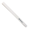 Standard Putter Grips 65g White