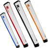 P2 Core Aware Putter Grips