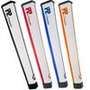 P2 Core Classic Putter Grips