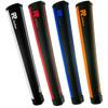 P2 Core Reflex Putter Grips