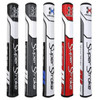 Super Stroke Traxion Tour 2.0 Putter Grips