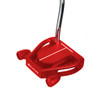 Orlimar F80 Red Putter
