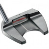 EVNROLL ER5 Hatch Back Putter