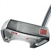 EVNROLL ER5 Hatch Back Putter Front