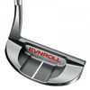 EVNROLL ER8.3 Players Mallet Putter