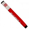 EVNROLL ER8.3 Players Mallet Putter Non Taper Grip