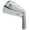 Miura Forged MB-101 Chrome Iron Golf Clubs