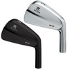 Miura Forged MB-101 Iron Golf Clubs