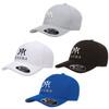 Miura FlexFit 110 Hats